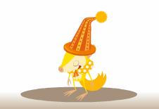 スクリーンショット 2012-10-18 12.49.14.png